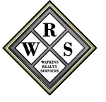 Watkins Realty Services